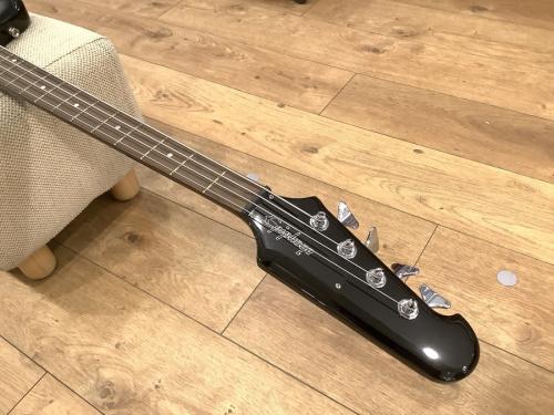 楽器の二俣川