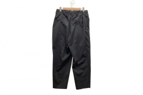二俣川 衣類