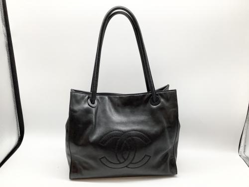 バッグのレザーバッグ