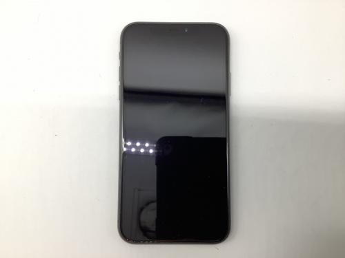 AV機器のスマートフォン