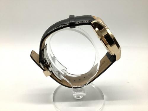 二俣川 時計