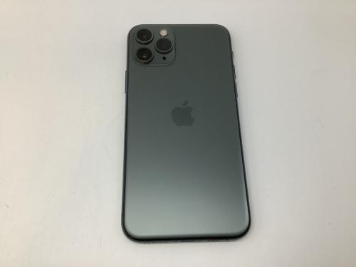 Appleの二俣川 家電