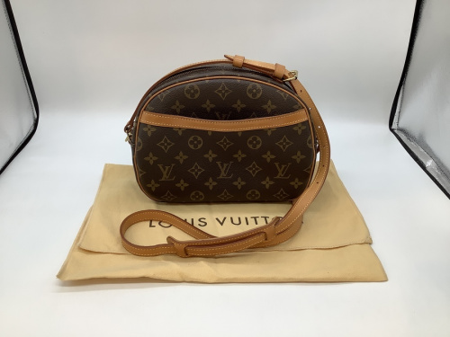 LOUIS VUITTONの二俣川 ブランド