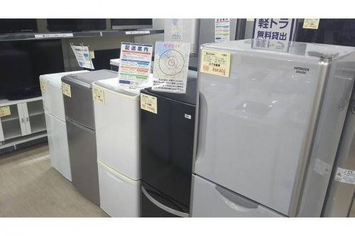 HITACHI ヒタチ 日立 中古家電 福岡の家電 買取 福岡
