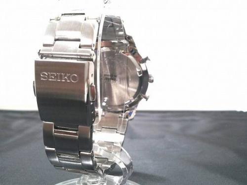 腕時計のSEIKO セイコー