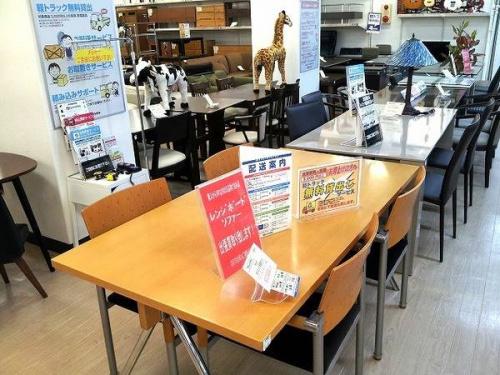 TOKYO PARAWOOD トウキョウパラウッド 買取 福岡の中古家具 福岡