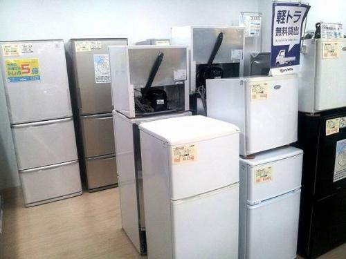 MITSUBISHI 三菱 中古家電 福岡の家電 買取 福岡