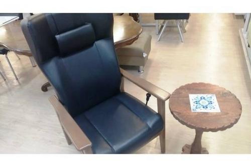 家具・インテリアのリクライニングチェア