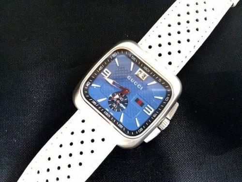 時計 買取 福岡のリサイクルショップ 福岡