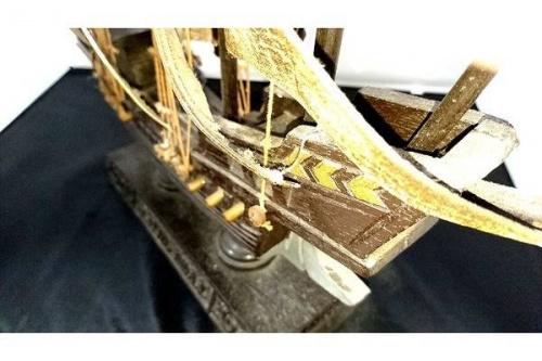帆船模型 買取 福岡のリサイクルショップ 福岡