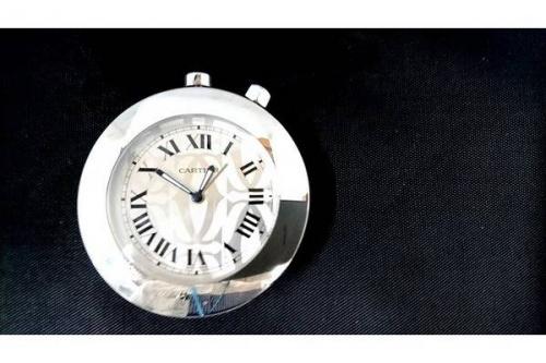 腕時計のCartier カルティエ
