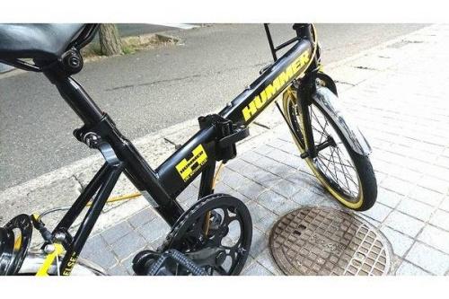 自転車 買取 福岡のリサイクルショップ 福岡