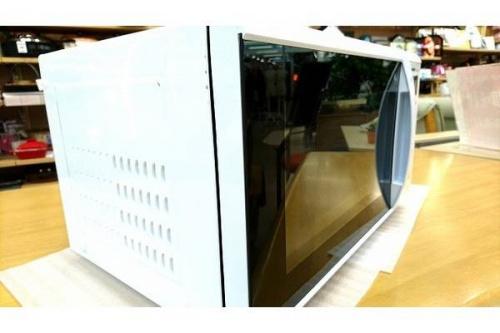 Panasonic パナソニック 中古家電 福岡の家電 買取 福岡