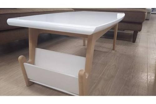 テーブルのニトリ 買取 福岡