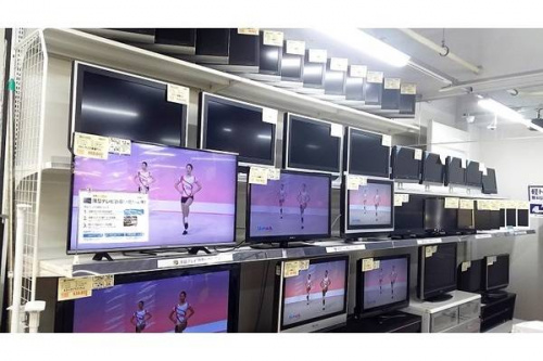 SONY ソニー 中古家電 福岡の家電 買取 福岡