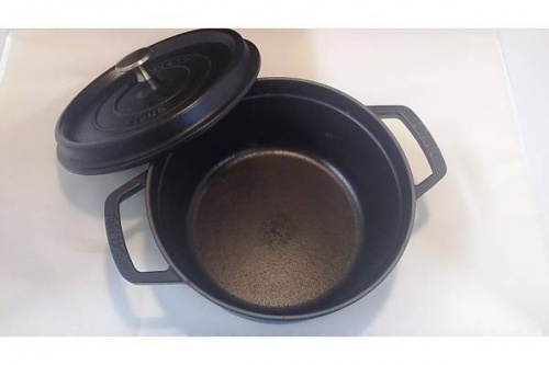 キッチン雑貨のStaub ストウブ