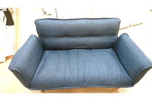 ソファーの家具 買取 福岡