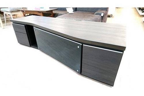 家具・インテリアのAVボード