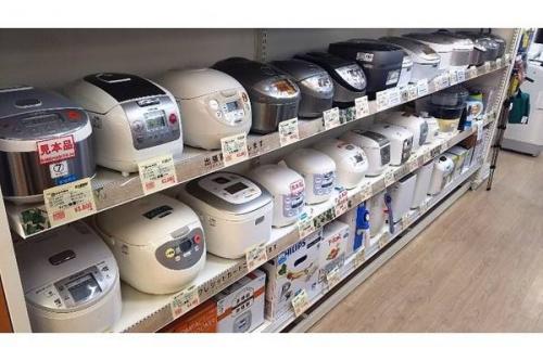 冷蔵庫 買取 福岡の洗濯機 買取 福岡