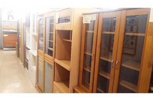 生活家電・家事家電の冷蔵庫 買取 福岡