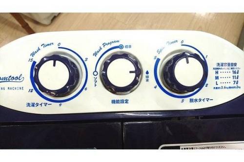 CBジャパンの家電 買取 福岡
