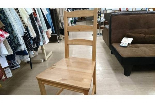 IKEA イケア 買取 福岡の中古家具 福岡