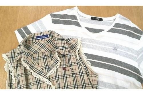 メンズファッションのバッグ 買取 福岡