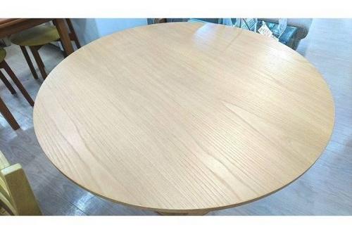 ダイニングテーブルのCASSINA カッシーナ 買取 福岡