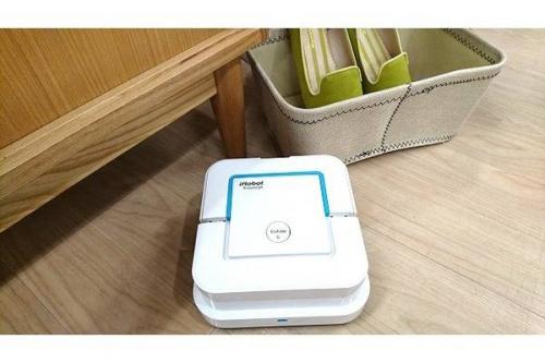 iRobot アイロボット ルンバの家電 買取 福岡