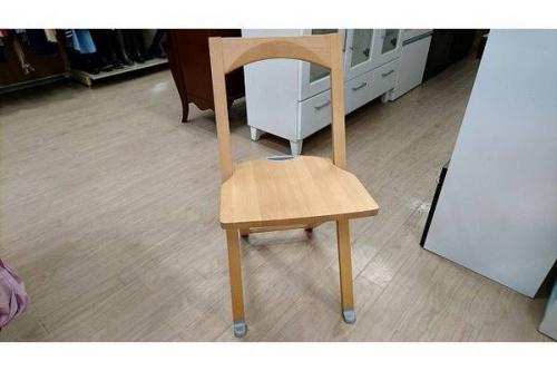 Caligaris カリガリスの家具 買取 福岡