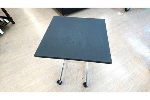 テーブルのalflex アルフレックス