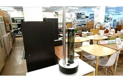 加湿器のCADO カドー 中古家電 福岡