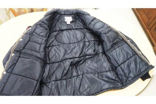 ジャケットのSTYLE EYES スタイルアイズ 東洋エンタープライズ