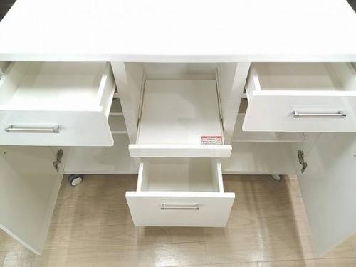 コスパ◎家具の古着 福岡 買取