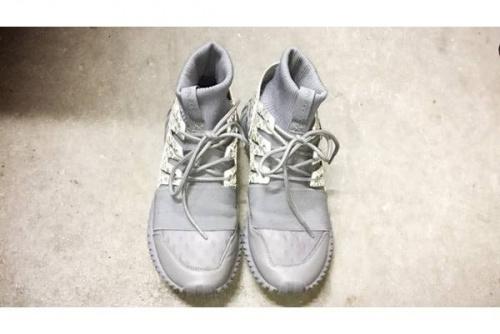 adidas Boostの古着 買取 福岡