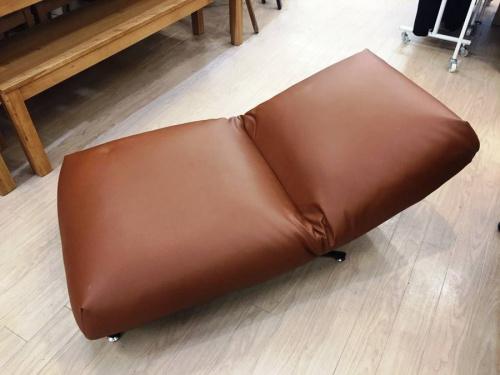 ソファーの中古家具 福岡
