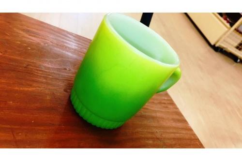 ミルクグラス 買取 福岡のリサイクルショップ 福岡