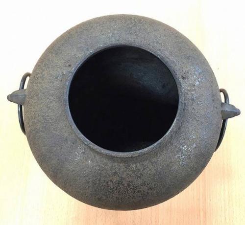 茶器の雑貨 買取 福岡