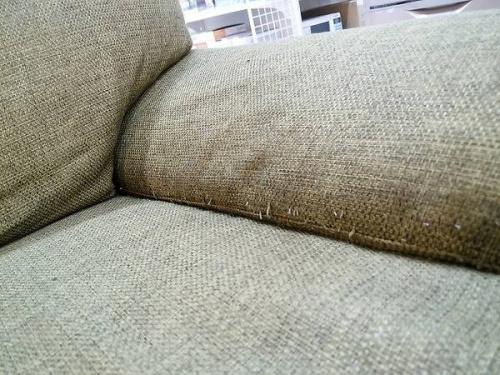 コスパ◎家具のリサイクルショップ 福岡