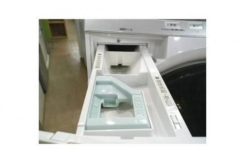 ドラム式洗濯機 のリサイクルショップ 福岡