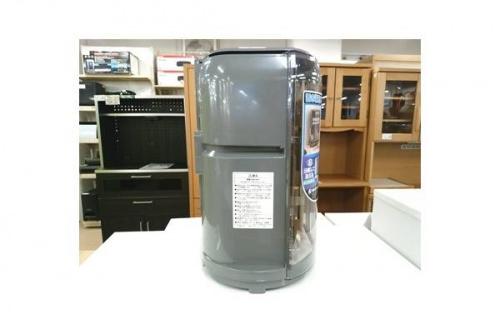 食器乾燥機の中古家電 福岡