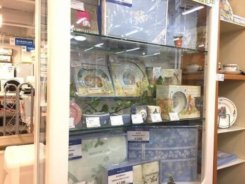 食器 買取 福岡の中古食器 買取
