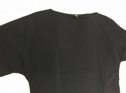 シャツの中古衣類 買取 福岡
