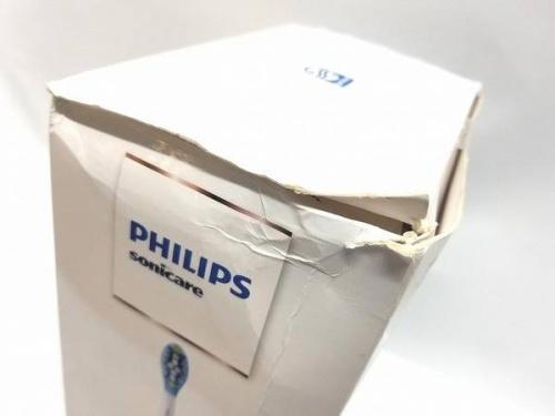 Philips フィリップスのリサイクルショップ 福岡
