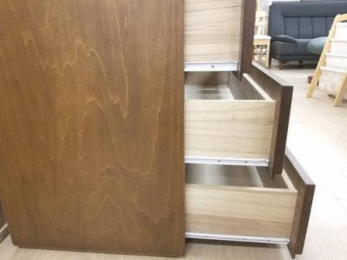 リサイクルショップ 福岡のコスパ◎家具