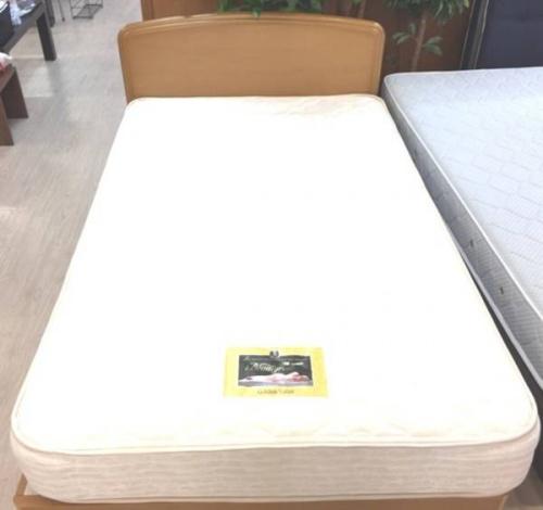 家具のフランスベッド