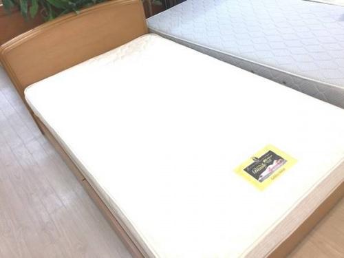 フランスベッドの中古家具 福岡