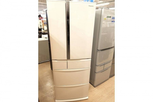 中古冷蔵庫の中古家電 福岡