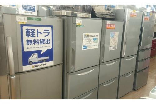 リサイクルショップ 福岡の家電 買取 福岡