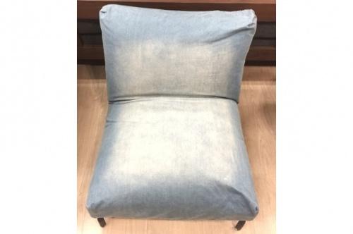 ソファーのロデチェアー